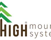 Spy High LLC