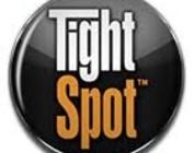 Tightspot
