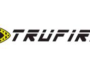Tru-Fire Manufacturer