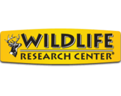 Wildlife Research Center