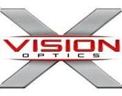 X Vision Optics
