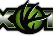 XOP-Extreme Outdoor Pro.