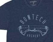 Bowtech Apparel