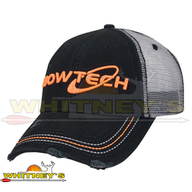 Bowtech Apparel Bowtech Archery Hat