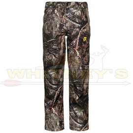 Shield Series Blocker Outdoors Drencher Pants (D7010) MO Country DNA, Large