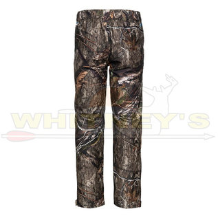 Shield Series Blocker Outdoors Drencher Pants (D7010) MO Country DNA, X-Large