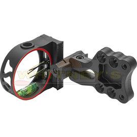 OCTANE Octane ACC Sight Stryker 3 Pin