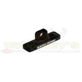 Hamskea Archery Solutions Hamskea Limb Cord Attachment Bracket -904700