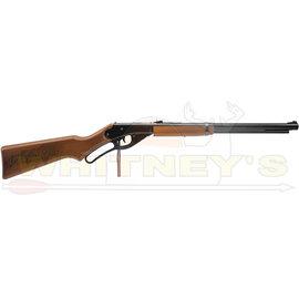 Daisy Daisy Red Ryder Air Rifle, Model 1938-991938-803