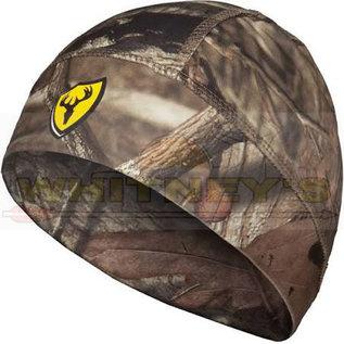 Shield Series Blocker Outdoors Shield S3 Skull Cap, RT Edge, OSFM