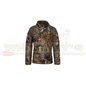 Shield Series Blocker Outdoors Drencher Insulated Jacket MO Country - LARGE