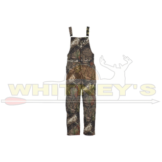 Shield Series Blocker Outdoors Drencher Insulated Bib MO Country - X-LARGE