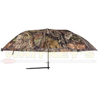 Ameristep Ameristep Hunter's Umbrella, Mossy Oak Breakup Country-AMEAC0204