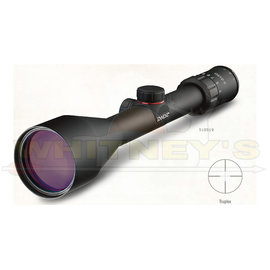 Bill Hicks & Co Simmons 3-9x40 8-Point Scope-510513