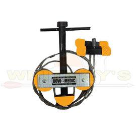 Bow Medic Western Recreation Bow Medic -Portable Bow Press-9962