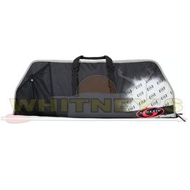 EASTON Easton Genesis Soft Bow Case - BLACK-522943
