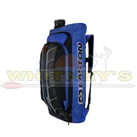 EASTON Easton Club XT Recurve Backpack - BLUE