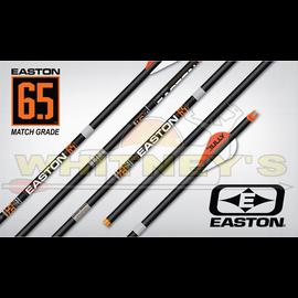 """EASTON Easton 6.5 340 Match Grade 2"""" Bully Vanes (6 PACK)"""