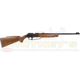 Daisy Daisy Powerline 880 Air Rifle- 990880-402