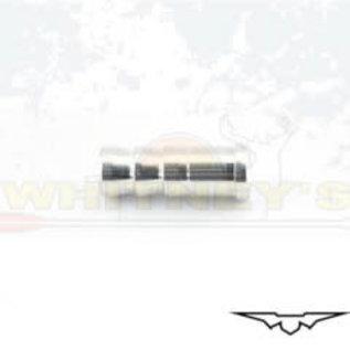 Black Eagle Black Eagle PS23 & Challenger Inserts - 6 pack