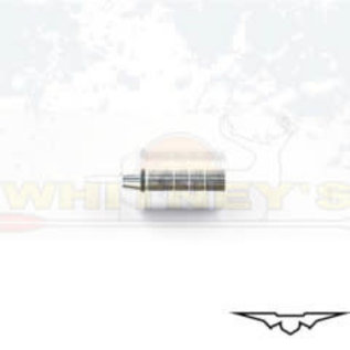 Black Eagle Black Eagle PS27 Standard Conical Nock Bushing - 6 pack