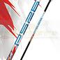 Black Eagle Black Eagle PS26Dan McCarthy Premium Shafts 300 - 6 pack