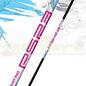 Black Eagle Black Eagle PS23 Dan McCarthy Premium Shafts 400 - 6 pack