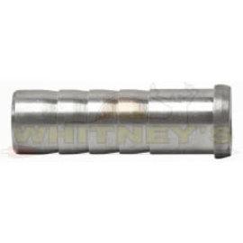 EASTON Easton RPS Insert SD23 Aluminum - 6 pack
