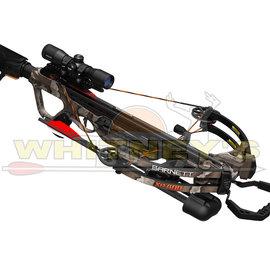 Barnett Outdoors LLC Barnett Explorer XP400 Crossbow-BAR78154
