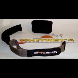 S4 Gear S4 Gear Side Winder EVO Tubular Mount