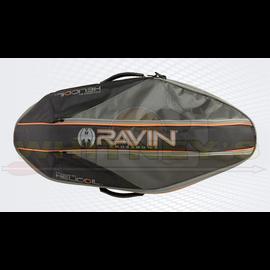 Ravin Crossbows LLC Ravin Soft Case For R26/R29- R181