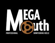 MegaMouth
