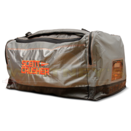 Scent Crusher Scent Crusher Halo Series Gear Bag Large-59357