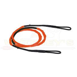 Excalibur Excalibur Excel String (For Magtip Limbs Only) - Agent Orange