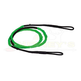 Excalibur Excalibur Micro String (For Micro Crossbows Only) Zombie Green Color