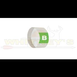 Hamskea Archery Solutions Hamskea In Sight Lens B (Green)