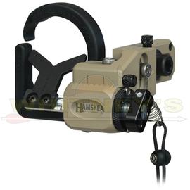 Hamskea Archery Solutions Hamskea Hybrid Hunter Pro - TAN - RH