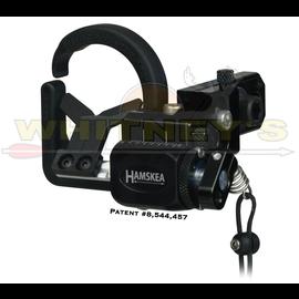 Hamskea Archery Solutions Hamskea Hybrid Hunter Pro Micro-Tune - BLACK - RH