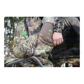 Heater Body Suit Inc. Heater Body Suit Mossy Oak Break-Up Country Bootie