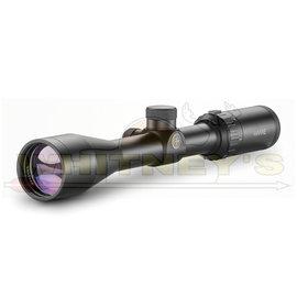 Hawke Hawke Vantage 3-9x40mm 30/30