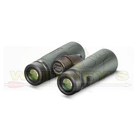 Hawke Hawke Nature Trek 8x42 Binocular (GREEN)-35102