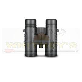 Hawke Hawke Endurance ED 8x32 Binocular (BLACK)