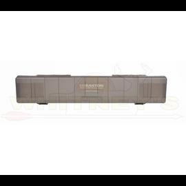 EASTON Easton Archery Plastic Arrow Box 36″-125321