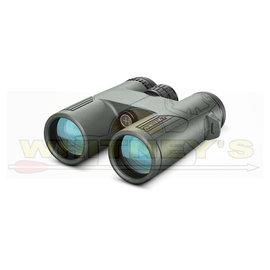 Hawke Hawke Frontier HD X 10x42 Binocular (GREEN)-38012