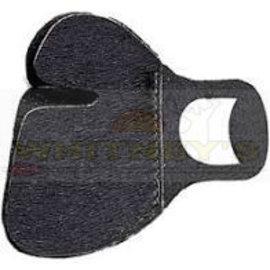 Neet Archery Products Neet Pinch Free Tab, Hair, Lge, RH