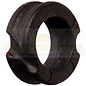 """OCTANE Bowtech/Octane ACC Carbon Peep 1/4"""""""