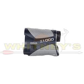 Halo Optics Halo Z1000 Yard Laser Rangefinder