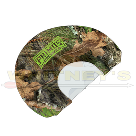 Primos Primos Hunting-NWTF -Obsession -Mouth Call-1483