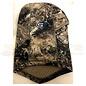 Blocker Outdoors, LLC Blocker Outdoor Shield S3 Headcover, MO Terra Coyote-OSFM