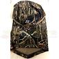 Blocker Outdoors, LLC Blocker Outdoor Shield S3 Headcover, MO Country DNA-OSFM
